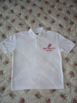 Polo-Shirt-Front