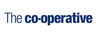 The-Co-operative-logo-RGB1